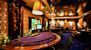 Listing Of Finest USA Dwell Supplier Online Casinos