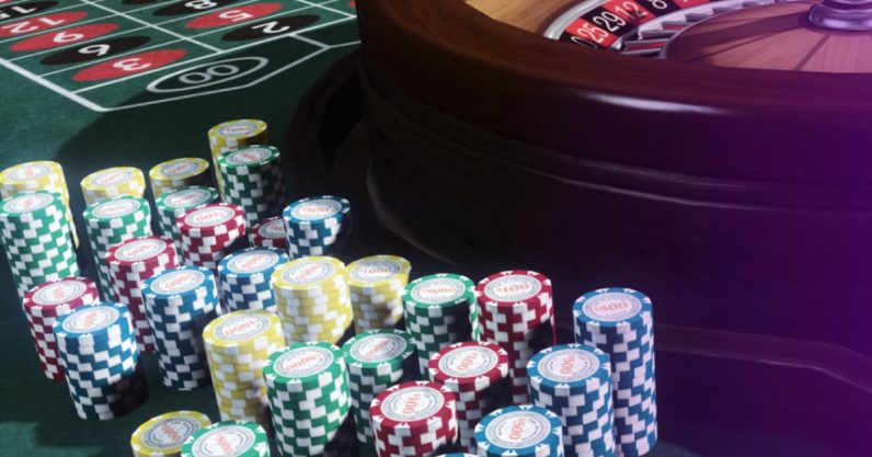 Online Gambling USA - State By State Evaluation Of Playing
