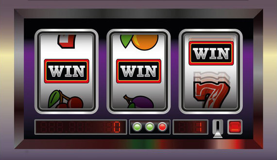 No1 Poker Websites For A Freeroll for Playing