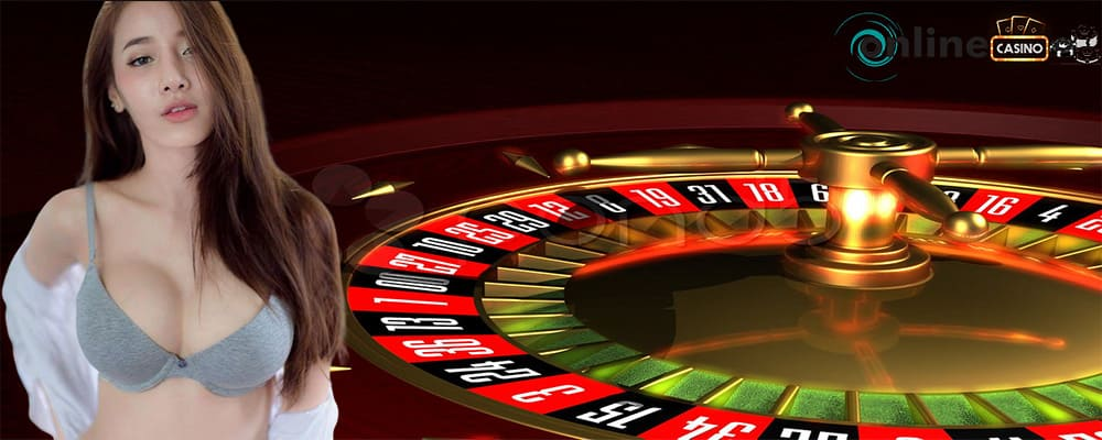 Delight In Premier Website Offering Online Casino And Poker Games