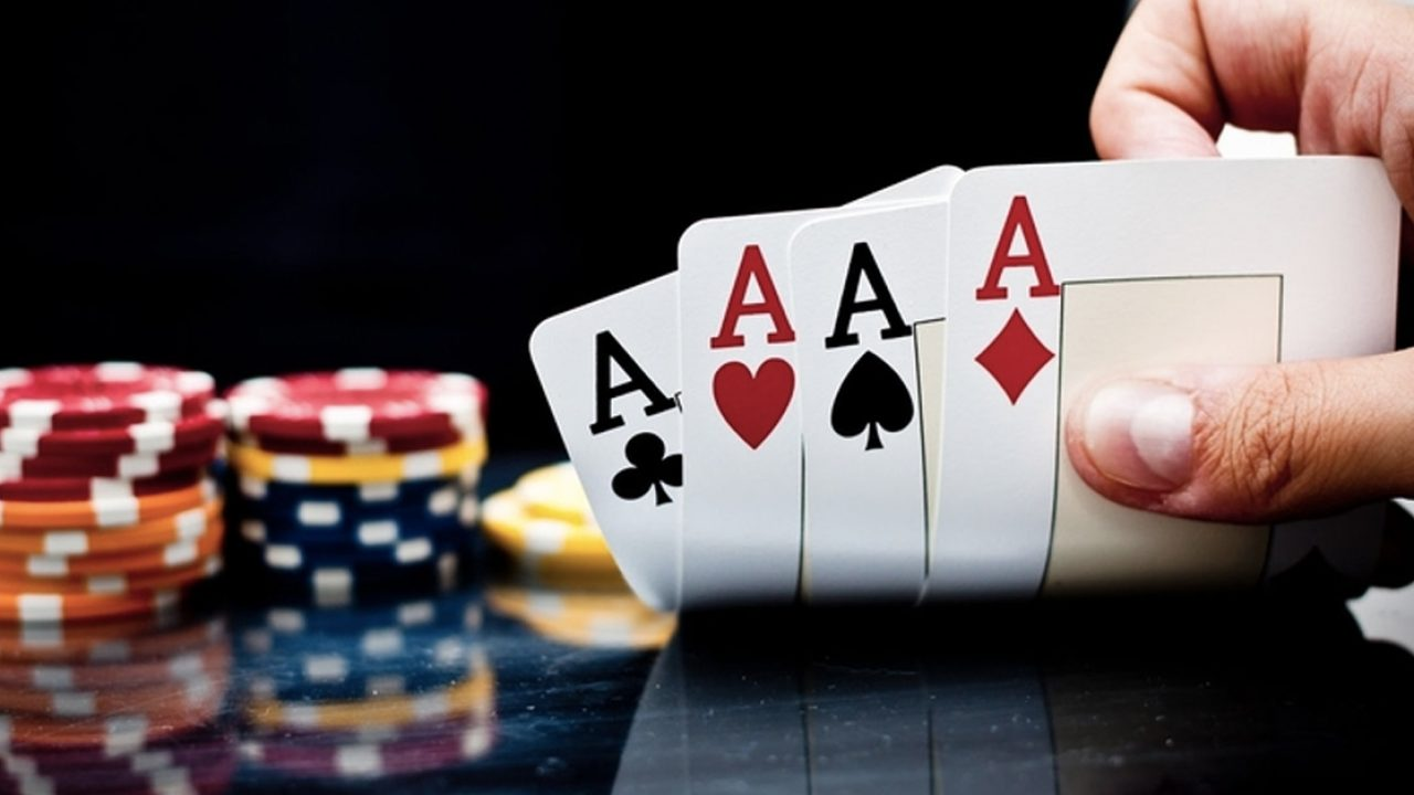 Online Casino Malaysia Invite Benefit No Down Payment Betting