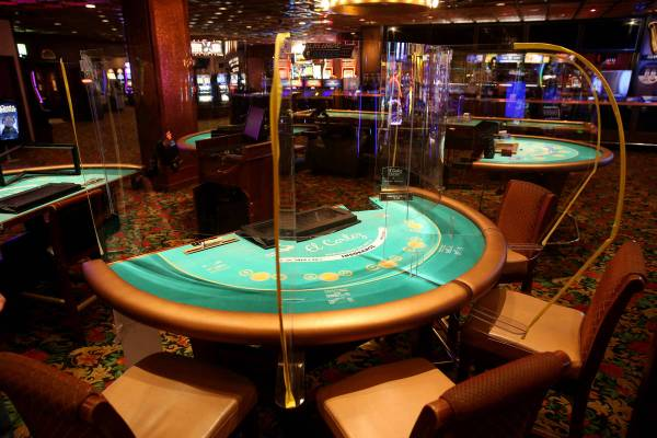 Greatest Reward Champions Ever Before - 10 Largest Casino Jackpots Of Perpetuity