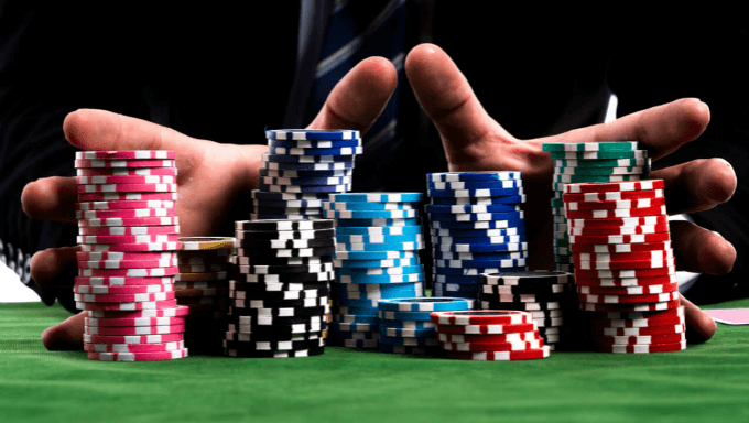 Find Out Exactly How To Play Online Casino Site Gamings Free Betting