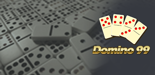 4 Tips Regarding Casino Poker You Can Not Afford To Forget