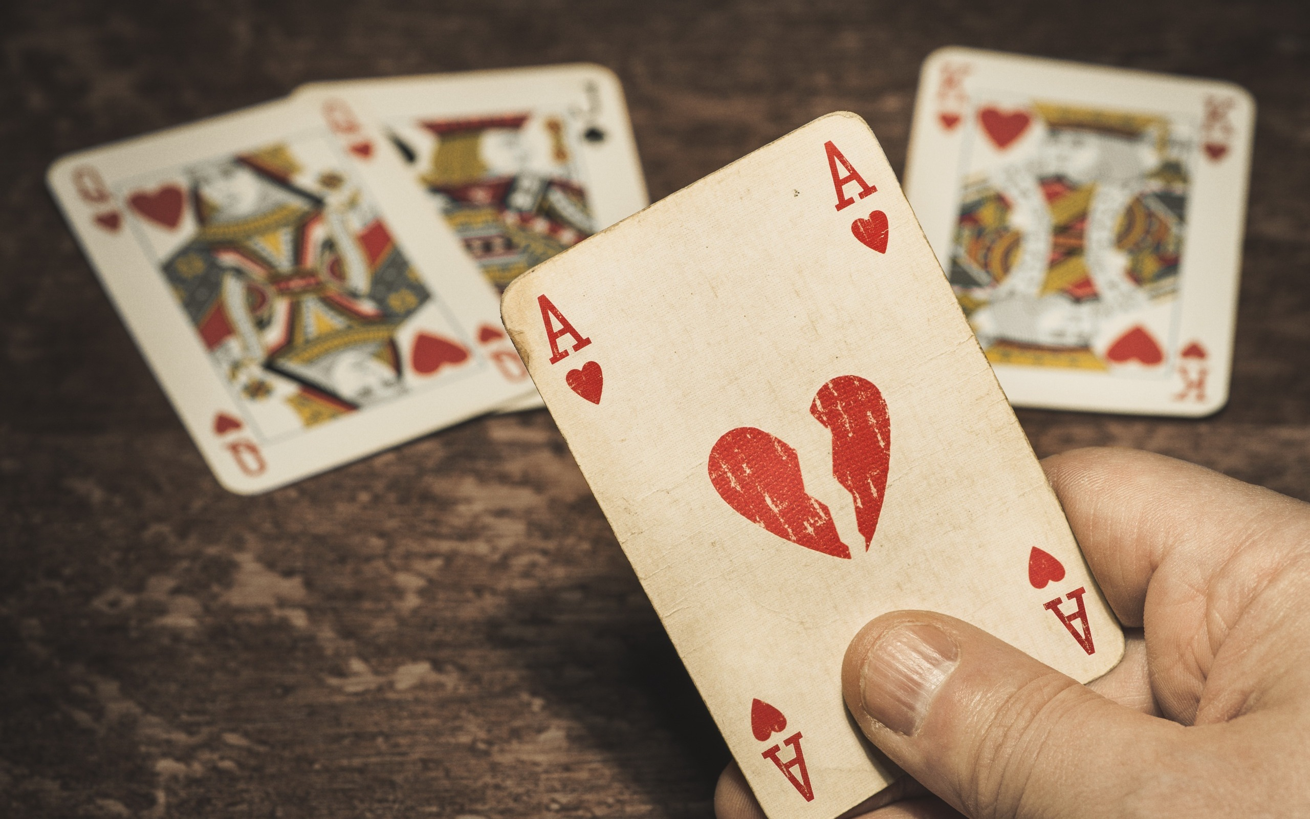 What Everybody Needs To Learn More About Online gambling