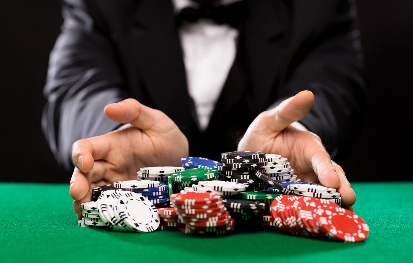 Find out how to Lose Money With Online Casino