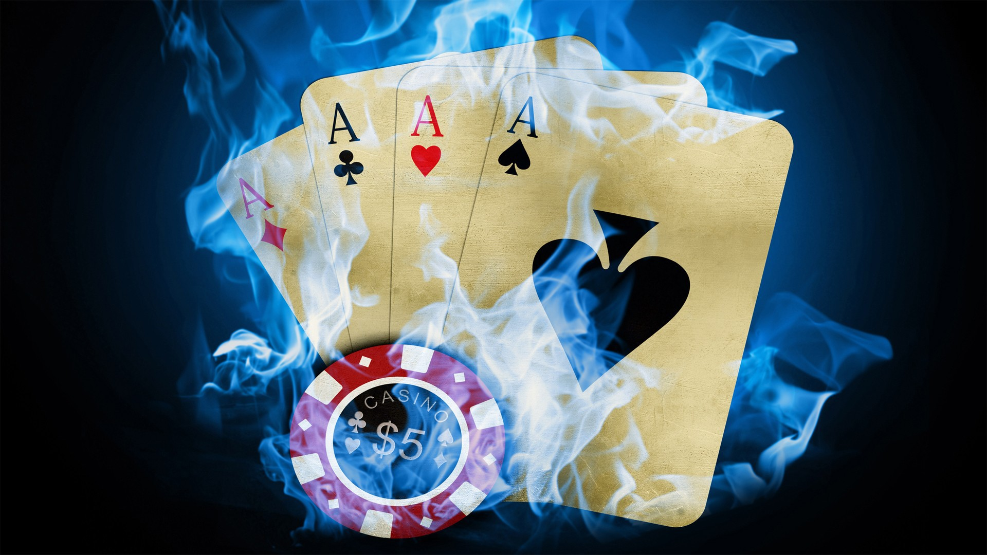 Tips For Online Casino You Can Utilize Today