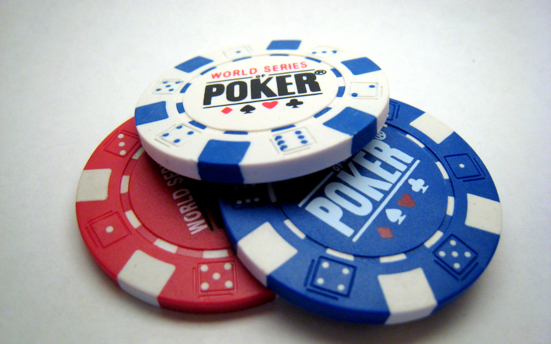 If You Do Not Poker Now You'll Dislike Yourself Later On