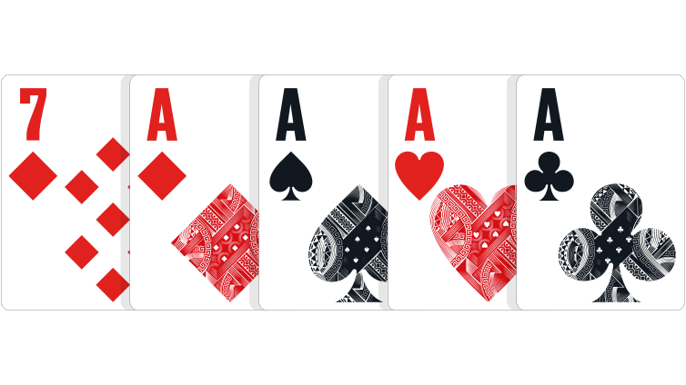 The Ultimate Trick Of Online Gambling