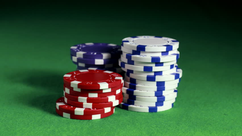 Are You Truly Doing Enough Online Gambling?
