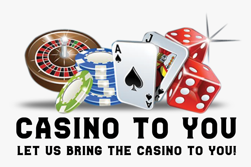 How to Win Buddies And Influence Individuals with Casino