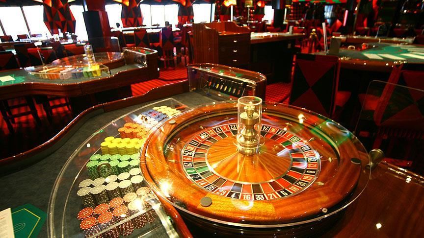 Have You Ever Heard? Casino Is Your Best Guess To Grow